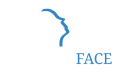 Business Face Outsourcing